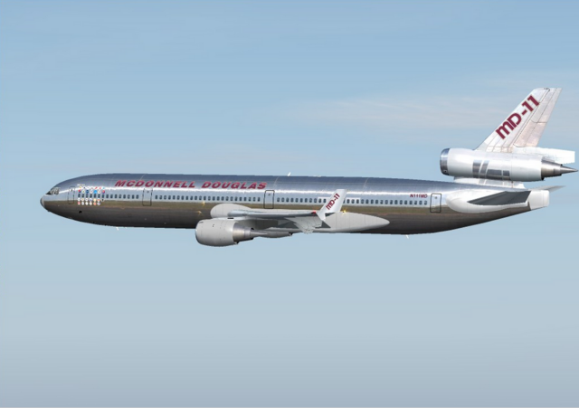 File:Md-11.png
