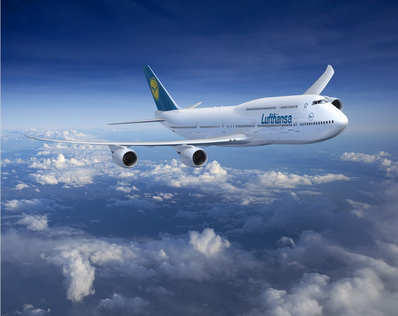 747 5