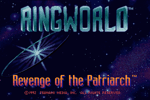 Ringworld-revenge-of-the-patriarch 1