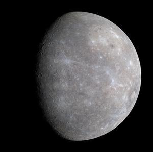 File:300px-Mercury.jpg