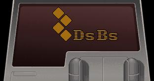 File:Dsbs.png