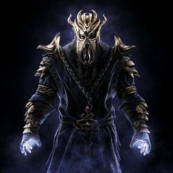 File:First Dragonborn.jpg
