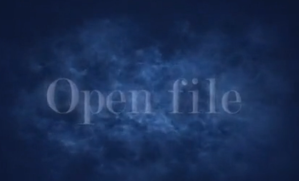 File:Openfile.png