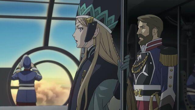 File:Commander Liliana.jpg