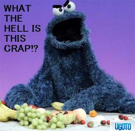 File:Cookie-monster-diet-1-.jpg