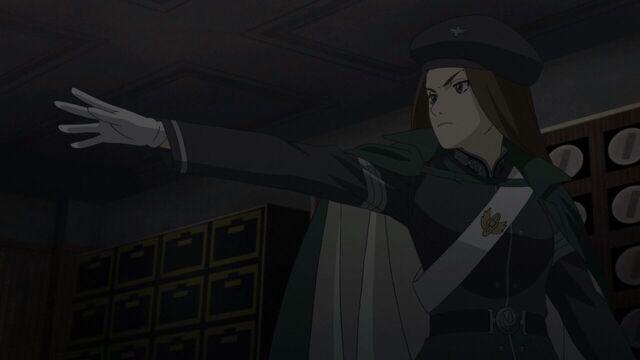 File:Commanding Silvana.jpg