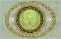 TuranFlag