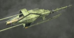 RocketFighter02