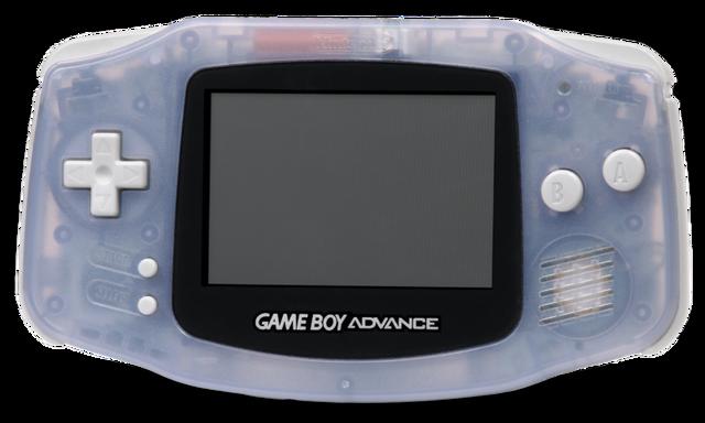 File:Game Boy Advance.png