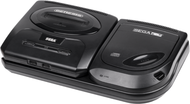 File:Sega CD (North American model 2).png