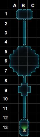 File:Ancient ruins choros tier grid.png