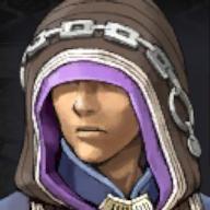Tucker avatar