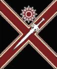 Army of athlum emblem
