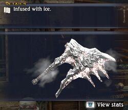 Frost Hawkwind