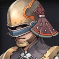 Muller avatar