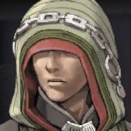 Mcgrady avatar