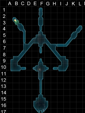 File:Flaumello tower tier of value main grid.png