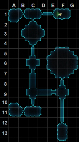 File:Ancient ruins grammi tier - disith grid.png