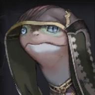 Opus avatar