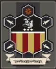 Royotia emblem