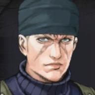 Jorgen adventurer avatar