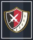 Mercenaries emblem