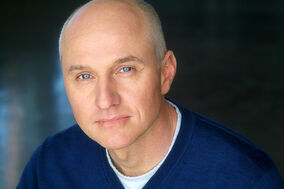 John Prosky