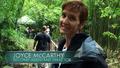 Joyce McCarthy.png