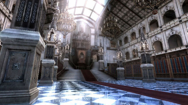 File:Lazulis Castle Great Hall.jpg