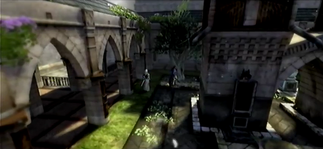 File:Courtyard.png