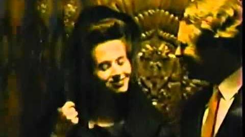 Thumbnail for version as of 00:40, June 19, 2015