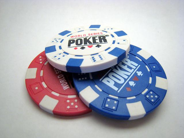 File:Poker-Chips.jpg