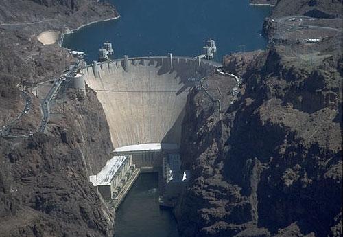 File:Hoover-dam.jpg
