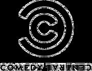 Comedy Central 2011 Logo