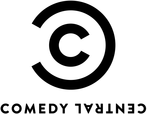 File:Comedy Central 2011 Logo.png