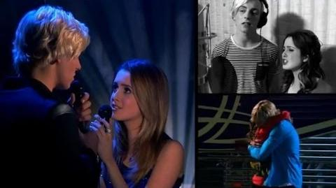Austin And Ally - Two In A Millon - Song