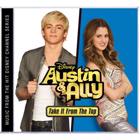 File:Austin & Ally Take It From The Top.jpg