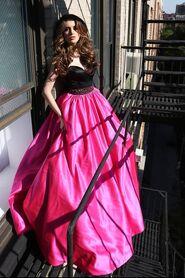 Sherri Hill Prom Collection (19)