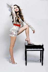 Boombox promotional photo