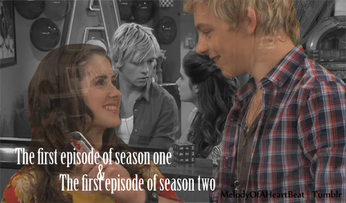 File:First episode of season 1 & 2.jpg