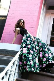 Sherri Hill Prom Collection (22)