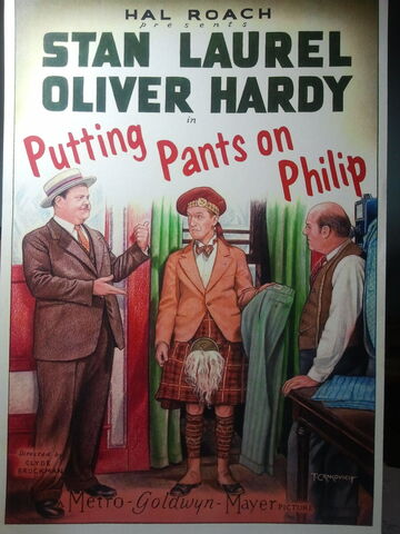 File:Putting pants on philip by casey62-d5jydqa.jpg