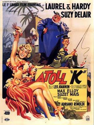 File:Atoll K Poster (Utopia).jpg