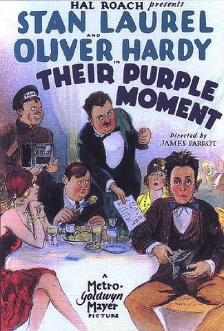 File:L&H Their Purple Moment 1928.jpg