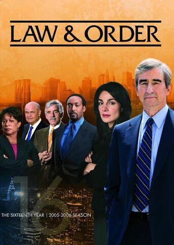 File:Law & Order (Season 16) (2005-2006).jpg