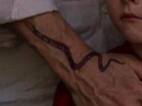 File:Abraham tattoo.jpg
