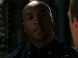 File:Officer Taylor.jpg