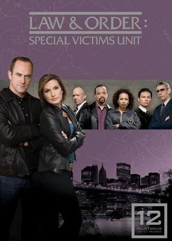 File:Law & Order Special Victims Unit - S12.jpg