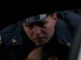 File:Uniform Policeman.jpg