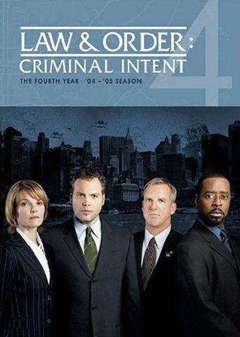 File:Law & Order CI S4.jpg